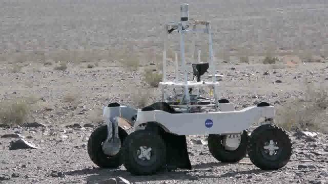 طراحی مریخ نورد   arc-aav2718-2-اکتشافات سیارات-ناسا