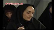 سوال خبرنگار مهر از آقای رئیس جمهور