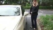 راههای جلوگیری از سرقت اتومبیل!!
