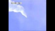 آزمایش موشک بالستیک هند