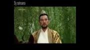 امپراطوری بادها-درخواستی المیرا جون