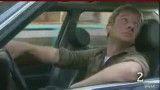 عواقب کشیدن انواع مواد مخدر در حین رانندگی