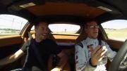 فراری F12 در مقابل پورشه 911 C4S در مقابل شورولت کوروت C7