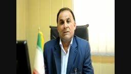 سخن بازرس تعاونی مسکن کارکنان خطوط لوله خوزستان