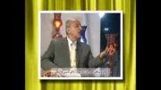 اعجاز قرآن :جامعه شناسی ،رابطه رفاه در جامعه با ایمان به خدا