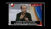 برنامه ایران برای فتح 300 ساله اروپا و آمریکا