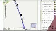 سامانه جامع ثبت جرایم شهرداری اهواز - loopdesign.ir