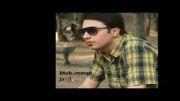 اهنگ جدید محمد جامی به نام این عید(خیلی خوبه)