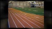 کفپوش ورزشی سپید گستر الوند(تجهیز سالن . استادیوم ورزشی