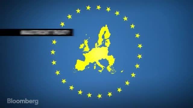 بحران بدهی اتحادیه اروپا. سیاستهای پولی و مالی
