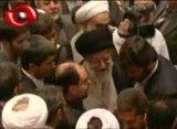 حاشیه اجلاس بیداری اسلامی
