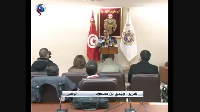 از سرگیری حملات تروریستی در تونس+فیلم