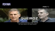 مستند فیفا درباره فوتبال ایران با دوبله فارسی قسمت دوم