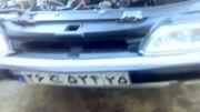 زانتیا با موتور گازوئیل