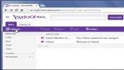 چگونه یه عکس را ضمیمه ایمیل خود کنیم