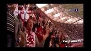 ...و اینگونه لهستان کمر آلمان را شکست!!!