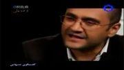 اعتراف رامبد جوان به واقعیتی بسیار وحشتناک در ایران