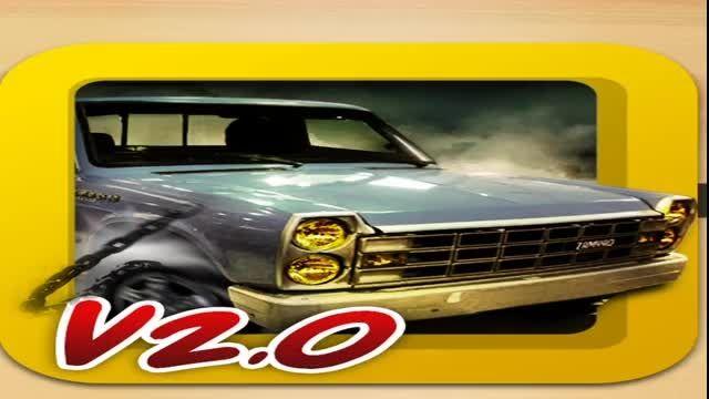 شیپور خودرو تهران 100films rozblog com