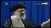 اردوکشی خیابانی بعد انتخابات...روشنگری فتنه - قسمت6
