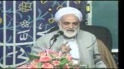 جلسه تفسیر قرآن  -دوشنبه 30 دیماه 1392 -مسجد دانشگاه تهران