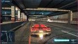 رکورد جدید من در سرعت با Koenigsegg Agera R