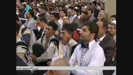 سابقه سیاه حضور آمریکا در ایران در زمان پهلوی