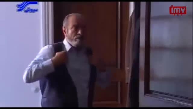 دانلود مجموعه تلویزیونی میوه ممنوعه