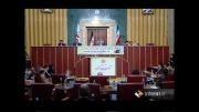 مصوبه ممنوعیت فروش محصولات خارجی در فروشگاههای شهرداریها مصوب شورای عالی استانها