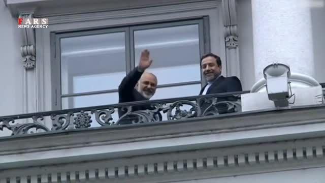 مروری بر مهمترین اخبار سال ۹۳/سال اقتصاد و فرهنگ