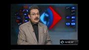 عراق:1392/10/19:ارتش عراق در دو قدمی سرکرده داعش-الانبار