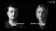 درخواست ستارگان هالیوود برای اتحاد مقابل ابولا