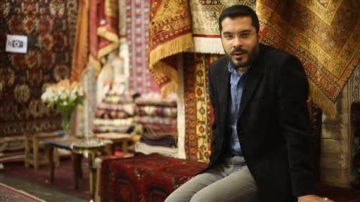 قسمت دوم مستند «بزرگ راه همت»؛ ساخت ایرانی