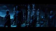 تریلر فیلم مردان ایکس - روز های گذشته ی آینده