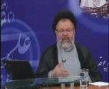 معاویه وشیعه-کشتار شیعیان توسط معاویه
