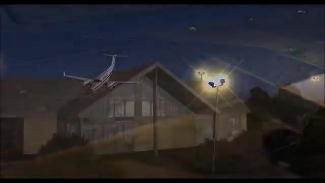 با ما در زمینه ساخت شبیه ساز پرواز خانگی مشورت کنید