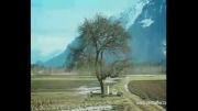 سخنان زیبای آقای رائفی پور درباره ارزش وقت !!!
