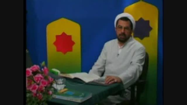 حکم ظن و گمان در نماز چیست؟