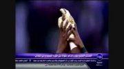 خلاصه بازی عربستان با قطر فینال جام عربی