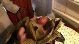 مشکلات مادران جوان هنگام بارداری