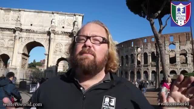 10 چیز درمورد ایتالیا که ممکن است با شنیدن آن شوکه شوید