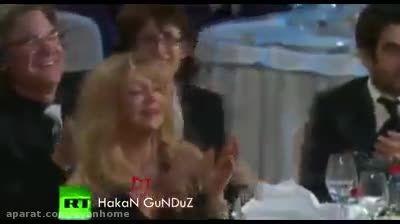 پوتین با سخنانش اردوغان را به گریه واداشت