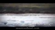 تصنیف زیبا به زبان آذری در ارتباط با دریاچه ارومیه