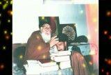 حضرت آیت الله العظمی علامه سیدعباس کاشانی