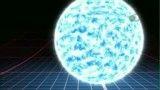 بزرگترین ستاره ای که تاکنون کشف شده ستاره ای یک میلیارد برابر خورشید