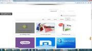 نرم افزار جستجو و سرچ سریع در ویندوز