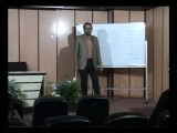حسن محمدی - راه برقراری ارتباط موفق