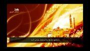 کلیپی زیبا درباره ماه مبارک رمضان - به چهار زبان عربی، انگلیسی، فرانسوی و فارسی