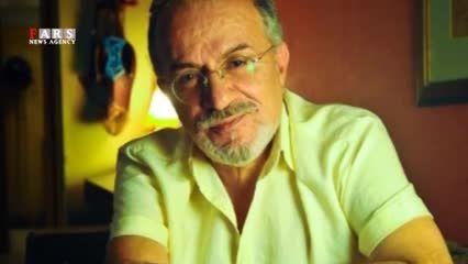 کپی برداری سریال محمدرضا گلزار از سریال مشهور آمریکایی