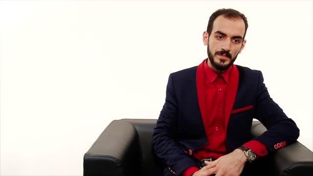 |فریم...(قسمت سوم) | NONAP TV |