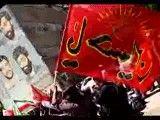 ما ایرانیان درد شما را احساس می کنیم
